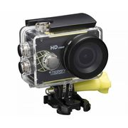 Discovery Adventures 1080P Full HD Action Camera