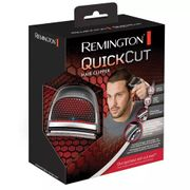 Remington Quick Cut Clipper (£5 off at CHECKOUT)
