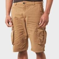 REGATTA Men's Shorebay Shorts