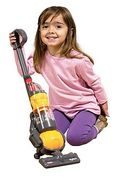 Bargain! Kids Dyson Cordless Vacuum Cleaner at Studio