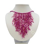 Corralling Jewellery Kit - Passionate Pink