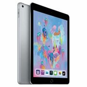 Deal Stack 15% + 10% off including Ipads - iPad 6th 2018 £195