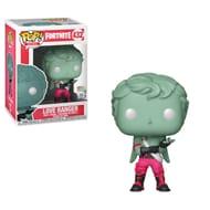 Pop Fortnite Love Ranger Figure