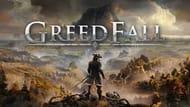 GreedFall (PC Game)