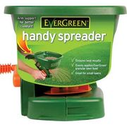 Evergreen Handy Lawn Treatment Spreader 38%off Free C&C at Wickes