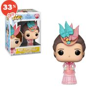 Funko Pop! Disney: Mary Poppins at the Music Hall