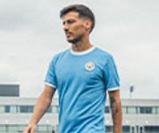 10% off Orders at Manchester City Official Online Store