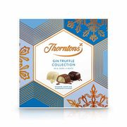 Gin Truffles Collection (165g)