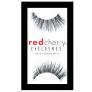 Red Cherry Lashes Style #43 Stevi