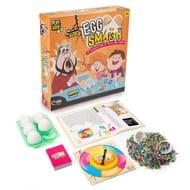 Play & Win Egg Smash