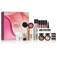 24 Days of Clean Beauty Advent Calendar (Worth £210)
