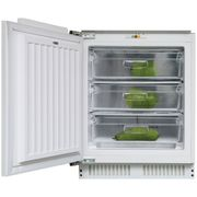 Candy CFU135NEK Integrated Freezer