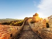 Exclusive £50pp off All 2019 Escorted Tours in Europe