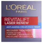 2 for £30 on Selected L'Oreal Products