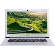 Refurbished Acer CB3-431 Intel Celeron N3060 2GB 32GB 14 Inch Chromebook