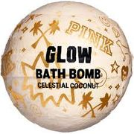 Victoria's Secret PINK Bath Bomb