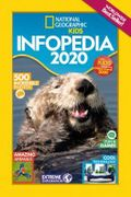 National Geographic Infopedia 2020