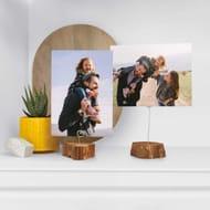 7p per Print When You Buy 100-199 Photos
