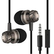 Cheap Wired Earphones Amazon £1.87 Delivered
