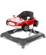 Half Price - Mothercare Car Walker