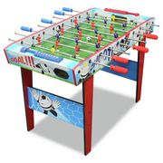 Chad Valley 3ft Football Games Table Click & Collect