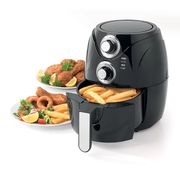 Salter Compact Air Fryer FREE C&C