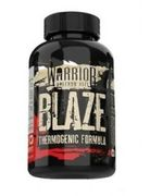 Grab 10% off Any Warrior Supplements Products