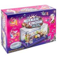 Mermaid Kingdom Mythical Pets