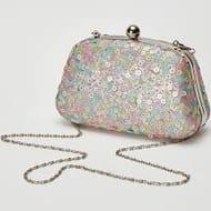 Joe Browns Katherina Couture Bag