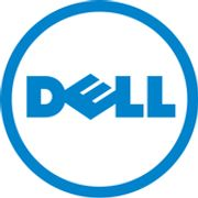 40% off Any Dell Precision Workstation