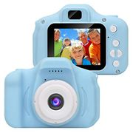 Children Mini Digital Camera 2 Inch Screen
