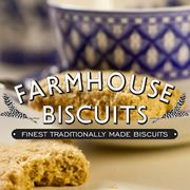 Win a Biscuit Hamper