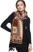 Deal Stack - Shawls and Wraps - 40% off + Lightning Deal
