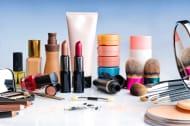 HUGE Makeup Sale Haul!