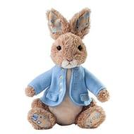 GUND Peter Rabbit Soft Toy (Large)