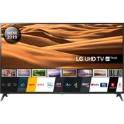 "*SAVE £100* LG 70"" Smart 4K Ultra HD TV with HDR10, Freeview Play"