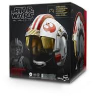 Hasbro Black Series Star Wars Luke Skywalker Battle Simulation Helmet
