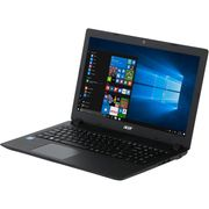 "Acer Aspire 3 15.6"" Laptop AMD Ryzen 3 Processor 1TB Hard Drive"