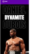 WIN Tickets to Daniel Dubois vs Tetteh Fight on 27th Sept 2019- BT customers...