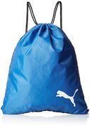 Puma Unisex Pro Training II Gym Bag