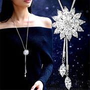 Long Adjustable Chain Free Postage
