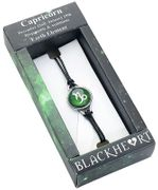 Capricorn Starsign Bracelet