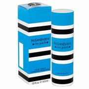 Yves Saint Laurent Rive Gauche Eau De Toilette 50ml Spray