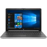 10% off HP Laptops with Voucher Code at AO.com