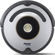 iRobot ROOMBA616 Robot Vacuum Cleaner Dirt Detect Extended XLife Battery £159.97