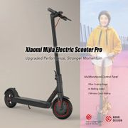 8.5 Inch Xiaomi Mijia Electric Scooter Pro --EU Warehouse