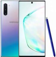 Samsung Galaxy Note 10 8GB/256GB Dual Sim - Aura Glow