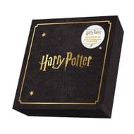 Harry Potter Collectors Box Set 2019 English Version