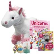 Unicorn Gift Bundle
