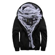 Plush Hoodie 70% off + Free Delivery